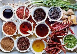 sichuan cuisine conrad brings the best of sichuan cuisine to