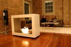 best 25 gas stove fireplace ideas on pinterest wood burner