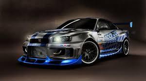 skyline nissan 2015 nissan skyline gt r race car 6945736