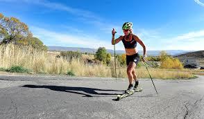 u s names cross country ski team first tracks online ski magazine
