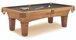 3 piece slate pool table price billiards j j pool spa billiards