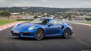 porsche car 2016 cars desktop wallpapers porsche 911 turbo 2016