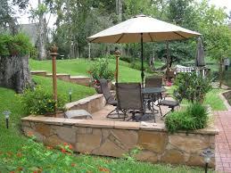 patios decks and pool areas westside brick u0026 masonry general