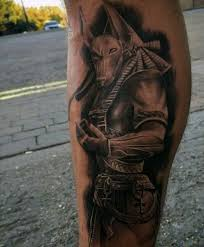 Anubis Tattoo Ideas 61 Best Tattoo Ideas Images On Pinterest Egyptian Mythology