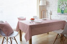 dining u0026 kitchen round linen tablecloths wholesale tablecloths