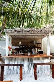 Backyard Bar Ideas Grillbereichkamin Bar Kvetnice Pinterest Bar Pergolas And