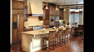 kitchen cabinets lowes youtube