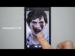 zombiebooth 2 apk zombiebooth 2 1 4 8 apk for android aptoide