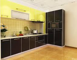 black kitchen pantry cupboard black high gloss kitchen cabinets simple designs pantry cupboards buy kitchen pantry cupboards kitchen cabinet simple designs high gloss kitchen