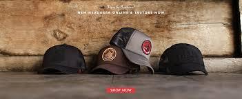 New Machina by Deus Ex Machina Bali Online Store