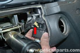 mercedes benz w204 ignition switch replacement 2008 2014 c250