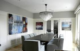 dining room classy dining table wall art dining wall decor ideas