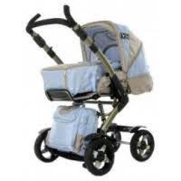 abc design 4 tec отзывы о детская коляска универсал abc design 4 tec