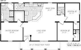 modular homes with open floor plans open floor plan modular homes yuinoukin com