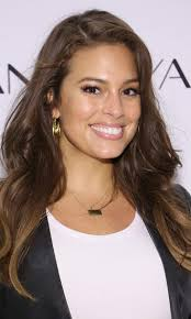 hair cor for 66 year old women ashley graham graham hair coloring and pretty hair