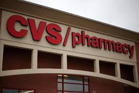 cvs pays 3 5 million to settle federal probe that found