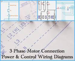 3 phase motor control circuit diagram u2013 cubefield co