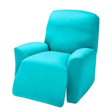 slipcovers for lazy boy chairs small recliner slipcovers eplasticwineglasses com