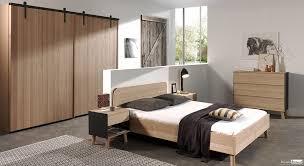 chambre contemporaine design chambre à coucher haut de gamme style contemporain chambre