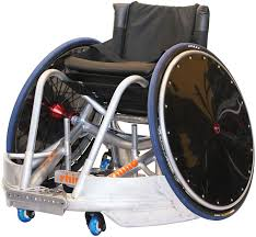 Rhino Chair Rugby Melrose Wheelchairs Usa Custom Built Wheelchairs Parts