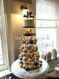 compare prices on 6 tier wedding cakes online shopping buy low