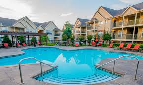 apartments in tulsa ok nickel creek apartments apartments for rent in tulsa