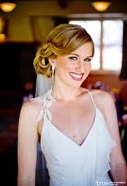 bridal hair and makeup san diego vintage wedding hair and makeup by paula mayer bridal