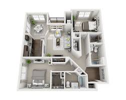 floor plans and pricing for inwood west woburn ma
