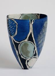 Glazed Ceramic Pots Best 25 Ceramic Vase Ideas On Pinterest Slab Pottery Ceramic