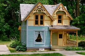 ideas u0026 design build your dreamed tiny house floor plans