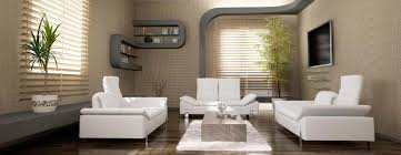 How To Do Interior Designing At Home Home Interior Design Interesting Home Interior Designing Home