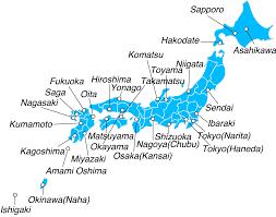 Narita Airport Map Japan Airport Map Jelcy