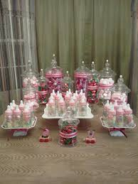 Baby Shower Candy Buffet Pictures by 30 Best Candy Table Images On Pinterest Candy Table Baby Shower