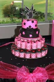 paris theme cake kempys cakes pinterest cakes paris theme