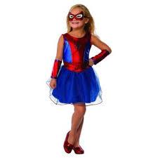 Cincinnati Bengals Halloween Costume Marvel Kids U0027 Halloween Costumes Target