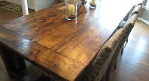 Restoration Hardware Dining Bench by Dining Room Dining Table Awesome Dining Room Table Round Dining