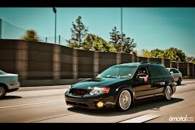 subaru outback modified outback xt subaru legacy forums