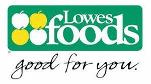 lowes foods deals 9 3 turkey breast pork chops cbell s soups