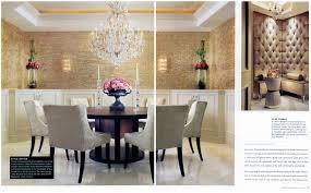 Hourglass Home Decor Creative South Florida Interior Design Home Decor Interior