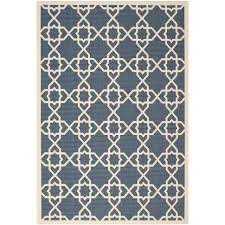 Outdoor Plastic Rugs Outdoor Blue And Gray Outdoor Rug Light Blue Indoor Outdoor Rug