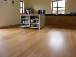 Laminate Flooring 15mm 15mm X 190mm Oak Flooring Jfj Wood Flooring Uk Specialists