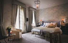 Feminine Bedroom Creative Feminine Bedroom Ideas Home Decor Ideas
