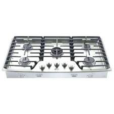 Ge Profile Gas Cooktop 30 Kitchen Top Ge Profile Gas Cooktop Parts Replacement Range Canada