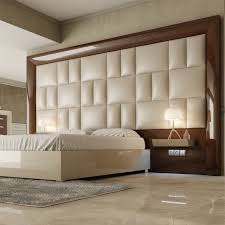 Bed Headboard Design Modern Headboard Ideas Javedchaudhry For Home Design