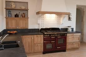 comment transformer une cuisine rustique en moderne comment relooker une cuisine galerie avec relooker une