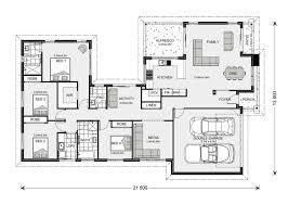 lakeview 272 design ideas home designs in albury g j gardner