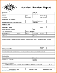 fracas report template riddor reporting flow chart gallery free any chart exles