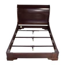 King Platform Bed Bed Frames Wallpaper Hi Def Solid Wood King Platform Bed Ikea