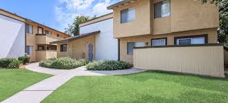Csub Map Bridgemont Terrace Apartments In Bakersfield Ca