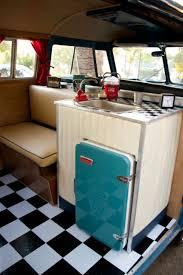 vw 1963 retro camper bus for sale photos technical